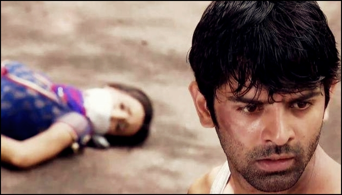 Ipkknd 25 june 2011 written update