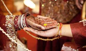 Detective: Where to find pre matrimonial clients