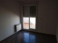duplex en venta av de quevedo castellon habitacion2
