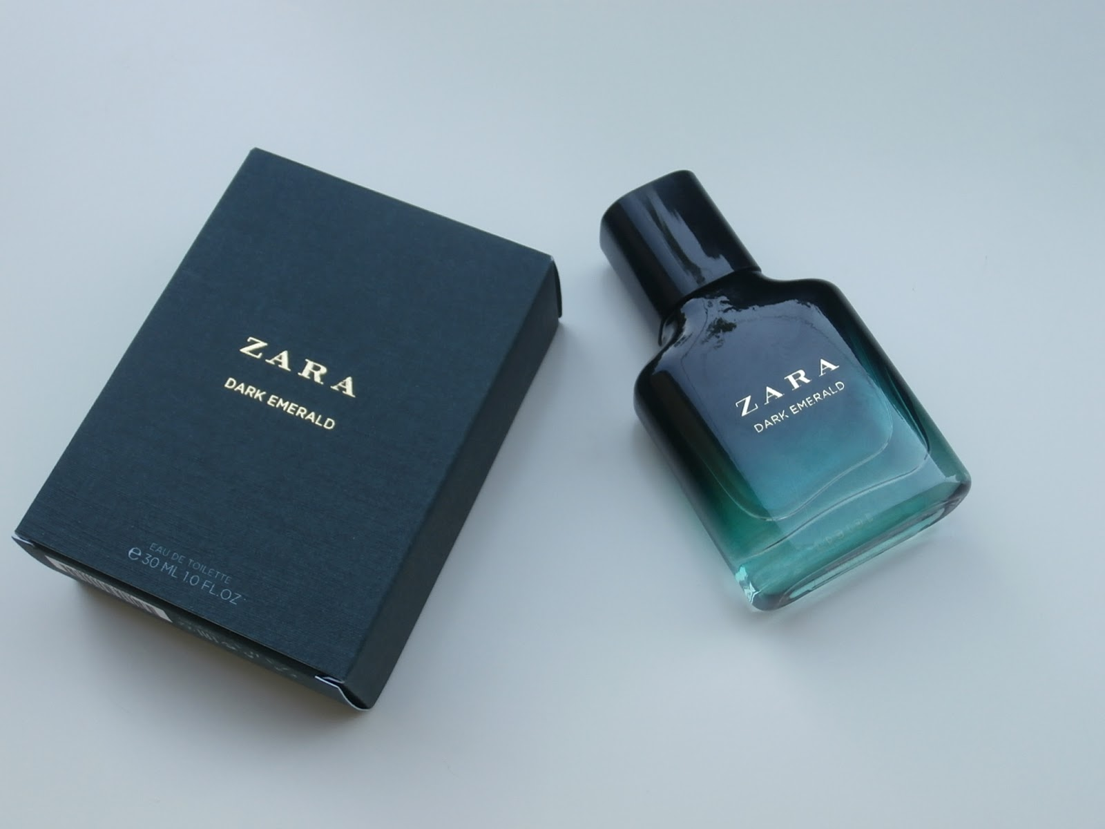 Parfüm PillanatokZara Emerald PillanatokZara Parfüm Dark PillanatokZara Emerald Dark Emerald Dark Parfüm eWroCdxB