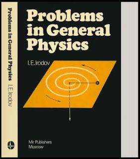 IRODOV PHYSICS SOLUTION PDF DOWNLOAD