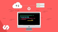 react-and-typescript-build-a-portfolio-project