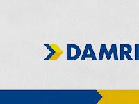Perusahaan Umum DAMRI - Penerimaan Untuk Staf Administrasi (SA) February 2020