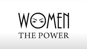 Women Empowerment Essay in Hindi | महिला सशक्तिकरण पर निबंध 100 शब्दों में