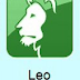 Horoskop / Ramalan Zodiak Leo Terbaru Minggu Ini 20-26 September 2021