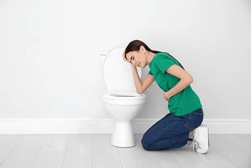 اعراض الحمل المبكرة جدا في الاسبوع الاول