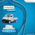 Promo Ramadhan Daihatsu GM Pickup Pekanbaru