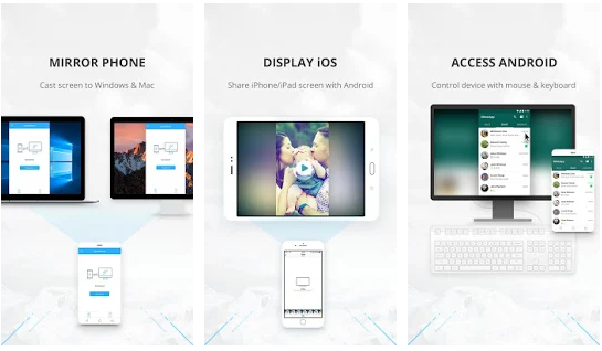 apowermirror-free-paid-mirroring-android-terbaru