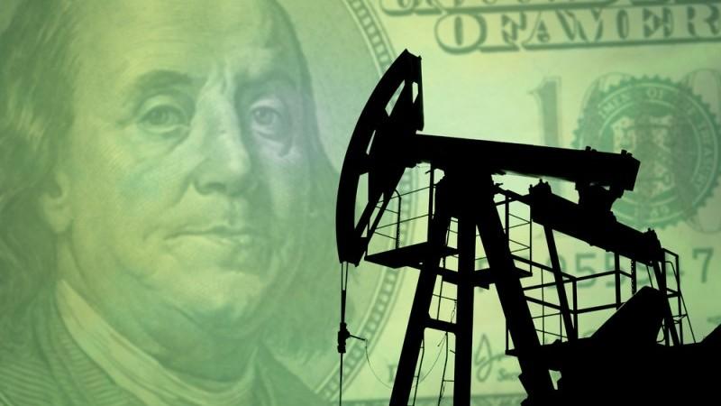 Нефтяные рынки вновь оказались под давлением после отрицательных цен на майский контракт WTI