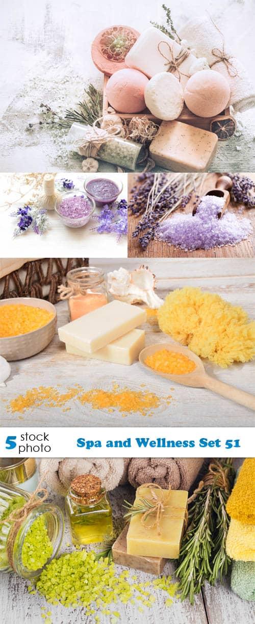 تحميل 5 صور للأطعمة الطبيعية بجودة عالية على روابط مباشرة