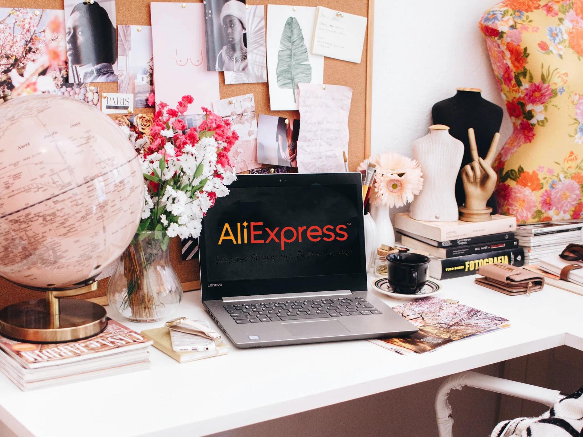 Recenzje zakupów z Aliexpress: zegarek, pierścionki, kolczyk do nosa, okulary zerówki