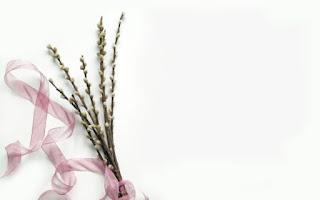 Website background images: Light color background images for websites