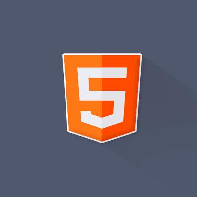 Hơn 650 ký tự đặc biệt thường dùng trong code html