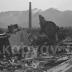 Σπάνιο βίντεο Μετά τον όλεθρο σε Χιροσίμα κ Ναγκασάκι το έδωσαν μετά από 70 χρόνια