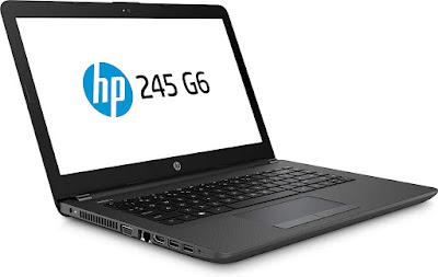 Best Laptop Un0der 20000  hp laptop
