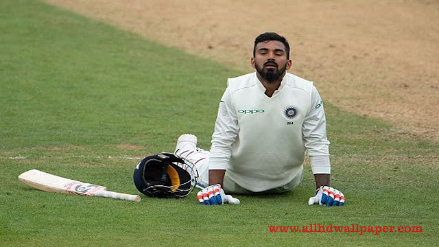 K L Rahul Hd Photos Download
