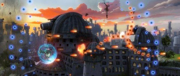 Sine-Mora-pc-game-download-free-full-version