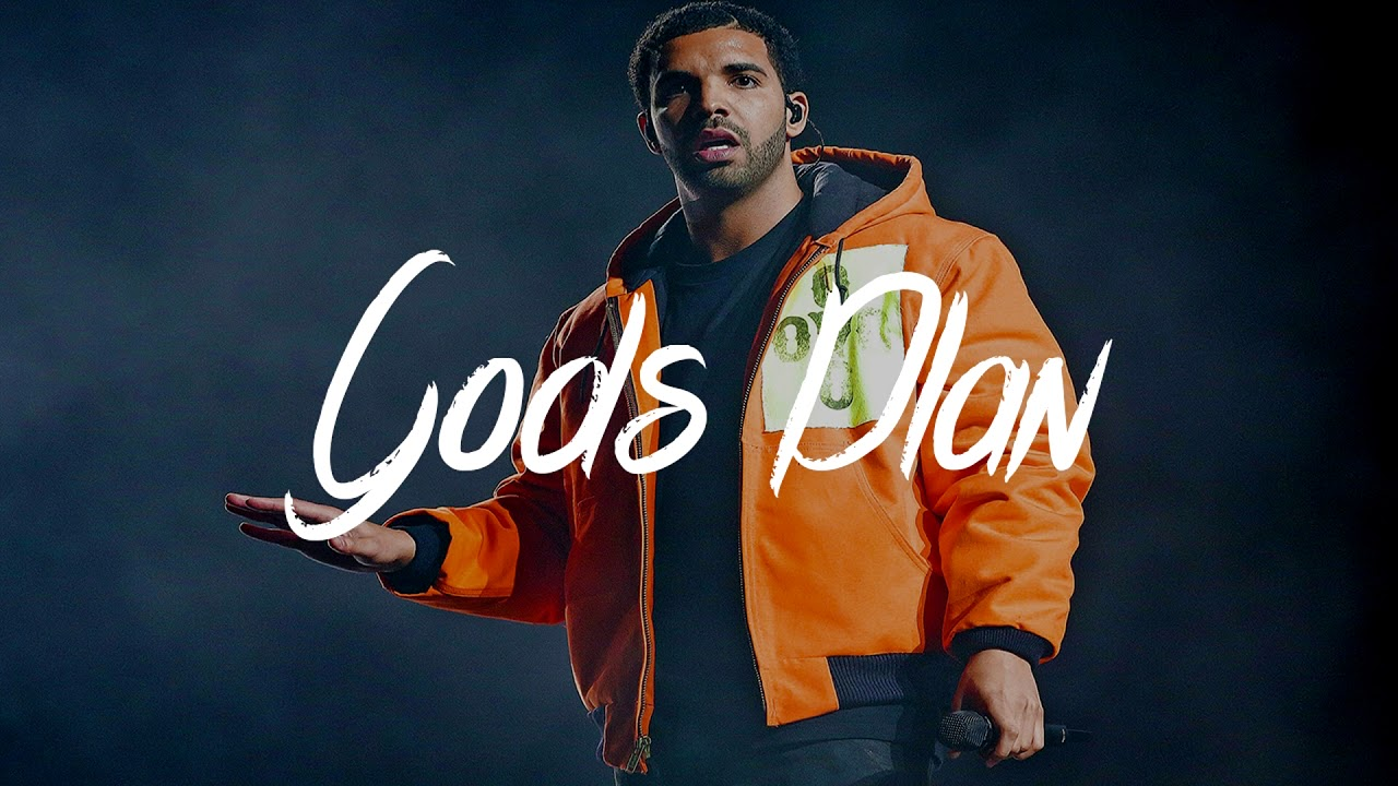 Audio Drake God Plan Mp3 Download 05zerofive Media