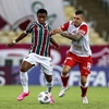 www.seuguara.com.br/Fluminense/Copa Libertadores 2021/