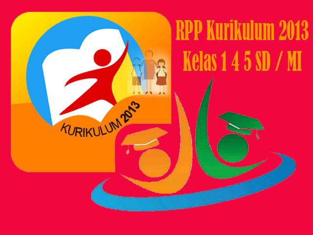 Download Pedoman Resmi Penyusunan RPP Kurikulum 2013 Revisi 2016
