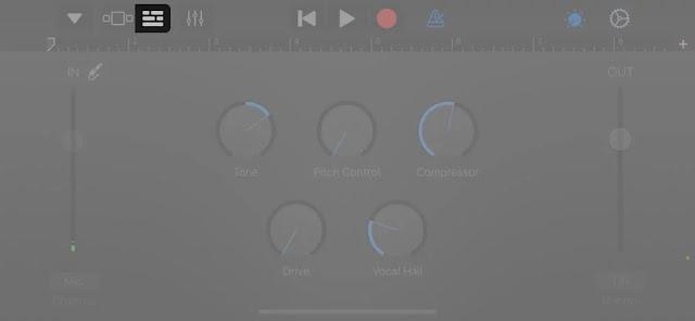 كيفية تعيين نغمة رنين للايفون بدون كومبيوتر أو ايتونز 2