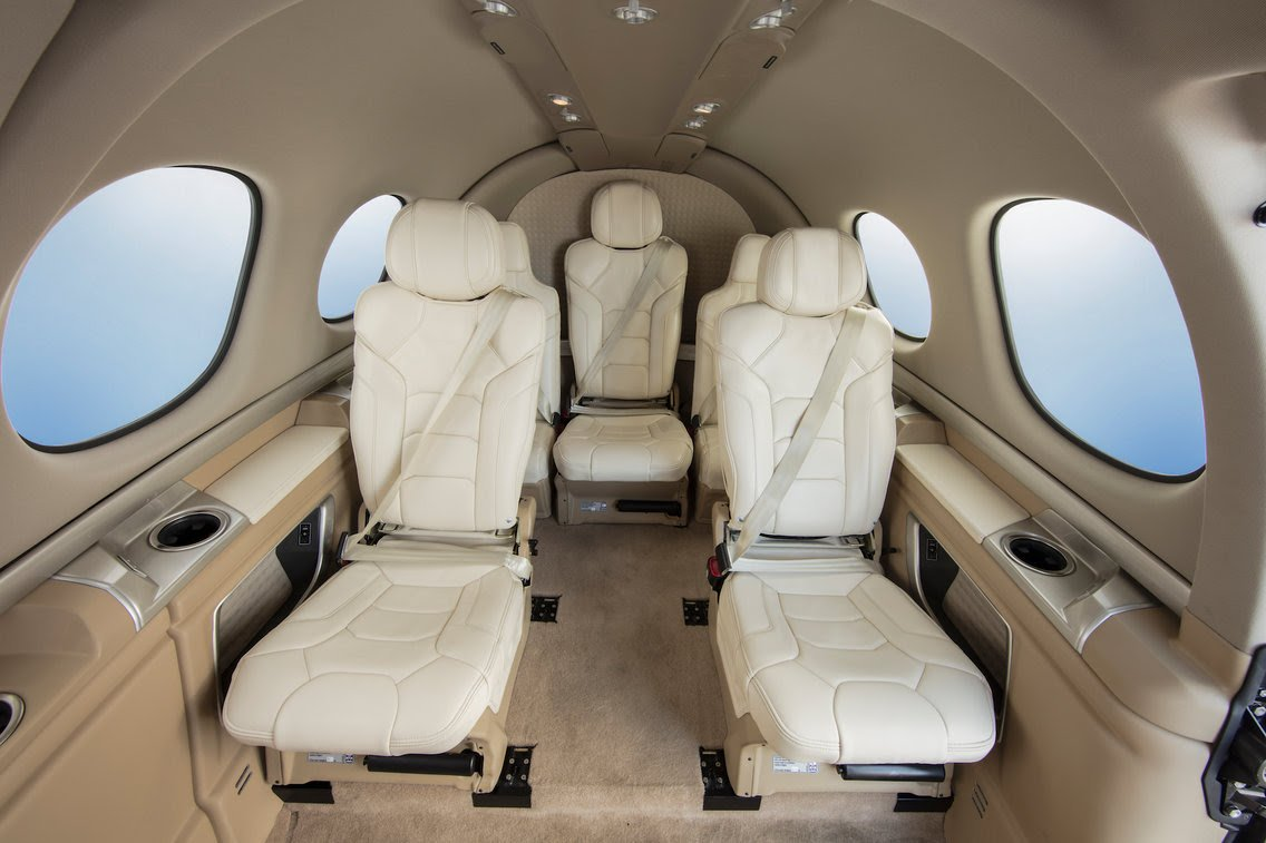 The Worth of Davido's Private Jet In Nigeria and How He Can