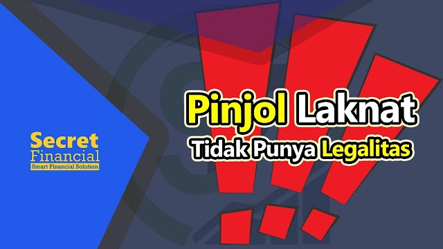 Buka Donasi Buku, Nasabah BNI Malah Ditransfer dari Pinjol
