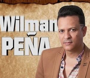 El cantante Wilman Peña, el PRM y el IAD buscan solución a titulación de terreno en Arroyo del Toro