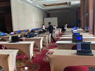 Layanan sewa laptop BPIP untuk tes SKB CASN