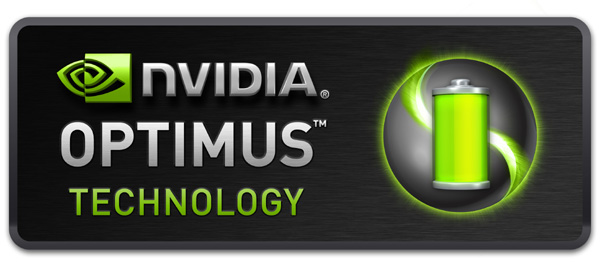 How to install nVidia Optimus driver