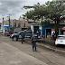 Llega policía militar y gendarmería a MartínezdelaTorre, Veracruz
