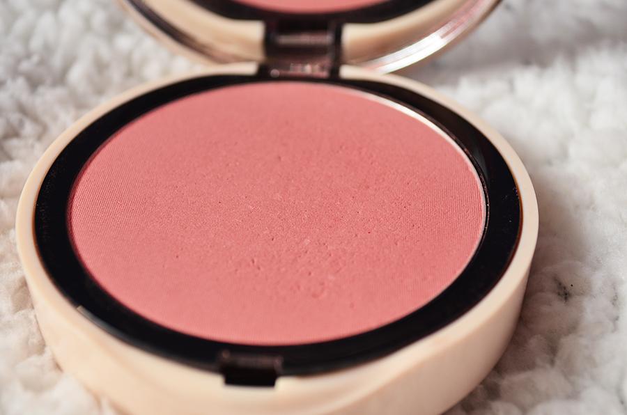 maxi blush like a doll pupa milano 201