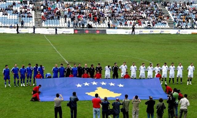 Διπλωματική επεισόδιο Ισπανίας Κοσόβου, απειλούν να μήν κατέβουν οι Ισπανοί
