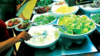 الأطعمة النباتية تحافظ على صحة القلب