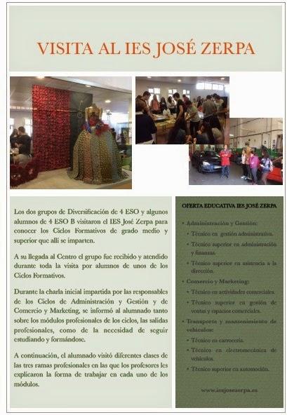 Eólica Se Mueve Visita Al Jose Zerpa Romina Cavalleiro