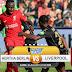 Prediksi Bola Hertha BSC Vs Liverpool – 30 Juli 2021