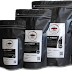 Caffeine Brothers Co. Launches Online Store For Phlippine Market