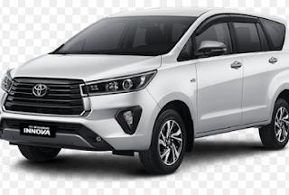 Dengan Promo Terbaik Toyota Astrido Ini, Anda Pasti untung