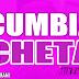 CUMBIA CHETA - ENGANCHADOS MIX