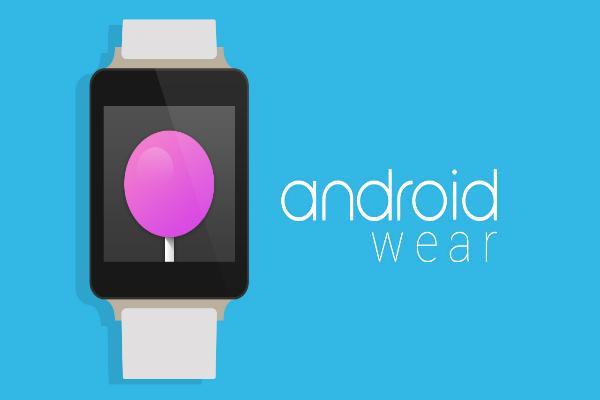 تقرير: جوجل تغير شعار وإسم نظامها Android Wear