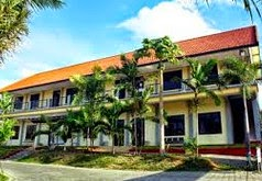 Info Pendaftaran Mahasiswa Baru ( STIKES Banyuwangi ) Sekolah Tinggi Ilmu Kesehatan 2018-2019