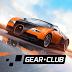 لعبة Gear Club v1.7.3 مهكرة للاندرويد