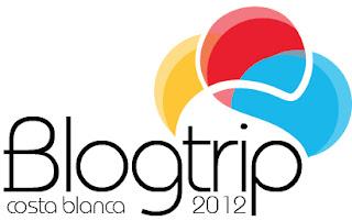 """Calpe, os espera un gran evento """"Blogtrip Costa Blanca 2012"""", Mario Schumacher Blog"""