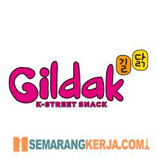 Loker Kasir di Gildak Semarang
