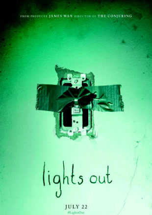 Lights Out 2016 BluRay 270MB 480p Dual Audio Hindi ESub Watch Online Full Movie Download bolly4u