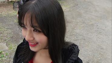 Mashin Sentai Kiramager - 10 Subtitle Indonesia and English