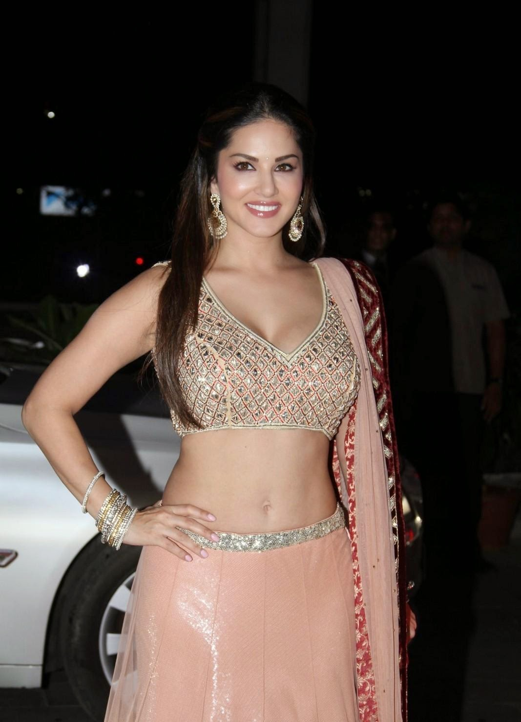 Sunny leone hd photos