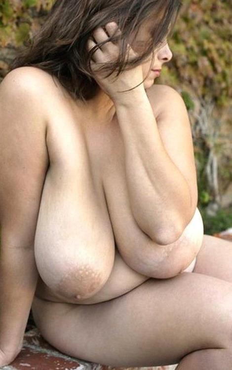 Hanger tits