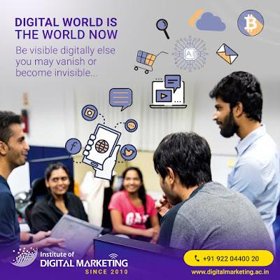 https://www.digitalmarketing.ac.in/visibledigitally.jpg
