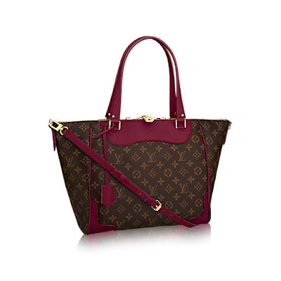 [Image: louis-vuitton-estrela-monogram-canvas-ha...M51194.jpg]
